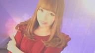 「★有名雑誌モデル到来」03/10(土) 20:46 | きらの写メ・風俗動画