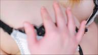 「ハート割」03/11(日) 01:58 | 新人ありすの写メ・風俗動画