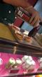 「★」03/12(月) 14:25 | ユズ【愛嬌抜群の美人】の写メ・風俗動画