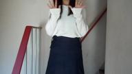 「♪まふゆちゃん♪(21歳) #1」03/13(火) 00:28 | まふゆの写メ・風俗動画
