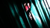 「癒やしの笑顔が素敵な奥様」03/13(火) 04:50   さなの写メ・風俗動画