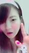 「ひなです」07/30(日) 19:21 | ヒナの写メ・風俗動画