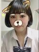 「初動画です♡本物も見に来てね」03/13(火) 22:00 | そらちゃんの写メ・風俗動画