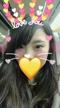「文句なし最上級の逸材!!」03/14(水) 10:12 | 瑠美華(るみか)の写メ・風俗動画
