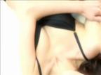 「セクシーな目元に小悪魔のような雰囲気を漂わすモカちゃん。」05/16(水) 16:41 | モカの写メ・風俗動画