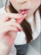 「当店NO.1!!【なな】さんの舌技拝見!!」03/14(水) 19:50   ななの写メ・風俗動画