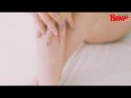 「あこ撮影動画」03/14(水) 21:27 | あこの写メ・風俗動画