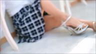 「指名料込み料金」03/15(木) 05:44 | ひよりの写メ・風俗動画