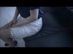 「気品溢れるハイスペック美女☆まさに極上を体現♪」07/31(07/31) 17:37 | 樹希(いつき)の写メ・風俗動画