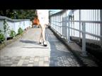「清純さと素人感溢れる素敵なレディ♪プレミア出勤!!」07/31(07/31) 18:08 | 雅(みやび)の写メ・風俗動画