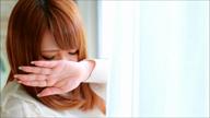 「◆愛嬌・愛想・愛おしさ◆森永あいす◆」03/15(03/15) 08:16 | 森永 あいすの写メ・風俗動画