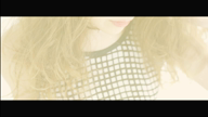 「※お昼限定の超お得イベント開催中♪♪」03/15(木) 09:45 | 時間限定【昼割】の写メ・風俗動画