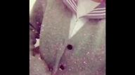 「可愛らしい笑顔の魅力」03/15(03/15) 11:12 | ピノの写メ・風俗動画