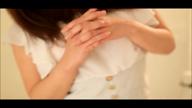 「☆当店オススメ美女 なつきさん☆」07/31(月) 19:37 | なつきの写メ・風俗動画