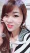 「こんにちわ!」03/15(木) 14:31 | はるの写メ・風俗動画