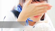 「幼さと大人の魅力を兼ね備えお客様のハートをドキュンと射止めます!」03/16(金) 09:26 | りえるの写メ・風俗動画