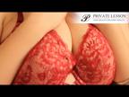 「業界未経験の美少女とドキドキの初体験!!」03/16(金) 09:43 | スミレの写メ・風俗動画