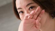 「色白のふんわりムッチリ奥様♪」03/16(金) 10:49 | れなの写メ・風俗動画