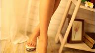 「元AKBの板野〇美に激似の美女!!」03/16(金) 12:27 | きららの写メ・風俗動画