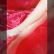 「★まき★【18歳清楚系】」03/16(金) 14:40 | ★まき★の写メ・風俗動画