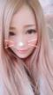 「★☆ゆるキャラ大好き美少女『ミレイ』ちゃん♪☆★」03/16(金) 15:49 | ミレイの写メ・風俗動画
