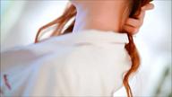 「☆★見事に融合された可憐さと美しさ♪清楚系最上級美人セラピスト★☆」03/16(03/16) 22:18 | 姫乃-Himeno-の写メ・風俗動画