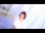 「あみちゃんデビュー動画です。」03/17(土) 09:08 | 体験☆あみの写メ・風俗動画
