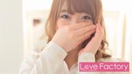 「この可愛さ…危険です。」03/17(土) 13:12 | ゆうか【美乳】の写メ・風俗動画