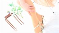 「笑顔がエレガンスな癒やし奥様」03/17(土) 17:29 | コトネの写メ・風俗動画