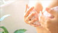 「癒やしの天使幼妻!サトミさん!!」03/17(土) 17:32 | サトミの写メ・風俗動画
