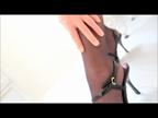 「~上品清楚な未経験妻~」03/17(土) 17:33 | アキホの写メ・風俗動画