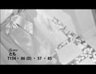 「【とも】清楚さとドMさのWコンボ!」03/17(土) 19:25 | ともの写メ・風俗動画