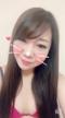 「★☆お出迎えおチンコしゃぶ×2ができる【ミヒロ】ちゃん☆★」03/17(土) 20:18 | ミヒロの写メ・風俗動画