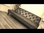 「★スレンダー美巨乳★極上ボディ≪みそら≫」03/18(日) 01:48 | みそらの写メ・風俗動画