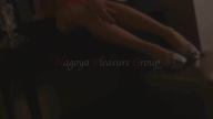 「ゆいな動画」03/18(日) 02:49 | 唯奈(ゆいな)の写メ・風俗動画