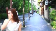 「街角で見かける彼女が・・・。」03/18(日) 03:26 | 芹沢 りょうの写メ・風俗動画