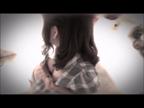「★満足度120%★19歳の激マブガール≪あむ≫」03/18(日) 04:48 | あむの写メ・風俗動画