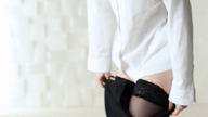 「長谷川葵さん撮影風景」03/18(日) 12:30 | 長谷川 葵の写メ・風俗動画