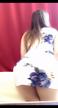 「美少女専門デリヘル【東京美少女コレクション】からお知らせ!」03/18(日) 16:32 | りんごの写メ・風俗動画