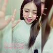 「業界未経験☆整った美少女【あんりちゃん】」03/19(月) 08:30 | あんりの写メ・風俗動画
