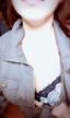 「~揉み揉みして~」03/19(03/19) 09:42 | 砂羽(さわ)の写メ・風俗動画