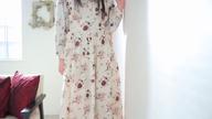 「純真未経験☆18才☆あずちゃん♪」03/19(月) 10:00 | あずの写メ・風俗動画