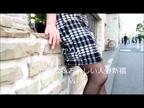 「清楚で可愛いかりんさん」03/19(月) 10:30 | かりんの写メ・風俗動画