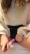 「美少女専門デリヘル【東京美少女コレクション】からお知らせ!!!」03/19(月) 15:05 | こはるの写メ・風俗動画