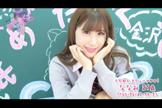「ななみ【特進クラス】」03/19(03/19) 18:30 | ななみ【特進クラス】の写メ・風俗動画