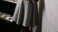 「ほなみさん紹介動画」03/19(月) 18:37 | ほなみの写メ・風俗動画
