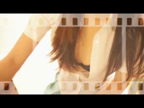 「これぞ ヴィーナスのような美しい抜群のボディ!!」05/16(水) 16:40 | ユリの写メ・風俗動画