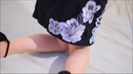 「待望の50代・M体質」03/20(火) 00:35 | つくしの写メ・風俗動画