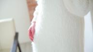 「激アツルックスのロリカワGAL!あまねちゃん♪」03/20(火) 01:00 | あまねの写メ・風俗動画