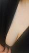 「厳選無修正動画!『星野奈々』」03/20(火) 01:43 | 星野奈々の写メ・風俗動画